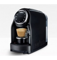 Macchina Caffè INOVY LAVAZZA FIRMA
